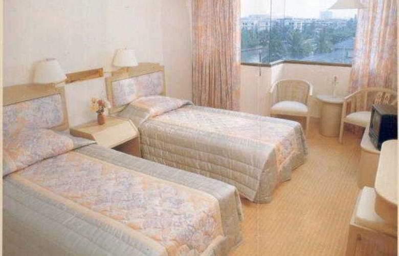 Chaleena - Room - 5