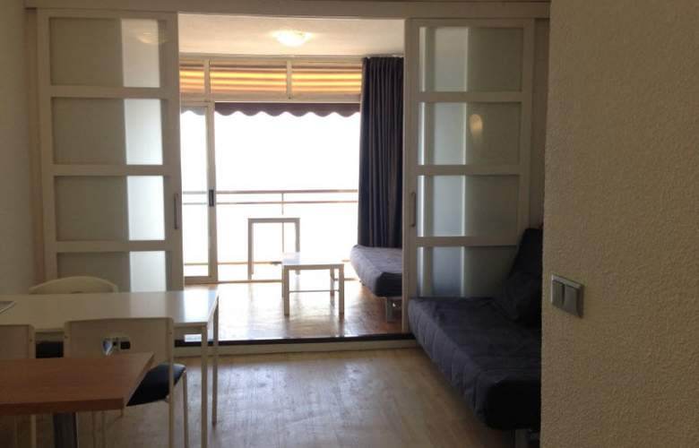 Atlantida - Room - 10
