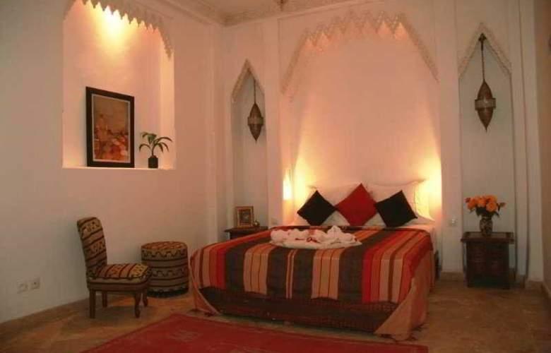 Riad Viva - Room - 4