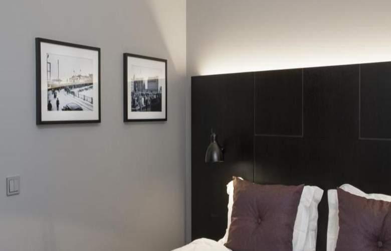 Apotek Hotel by Keahotels - Room - 14