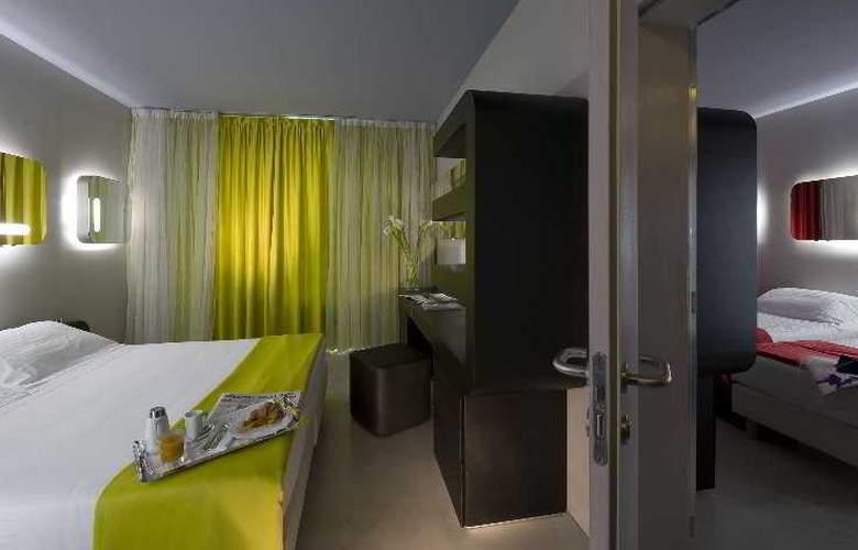 San Ranieri - Room - 11