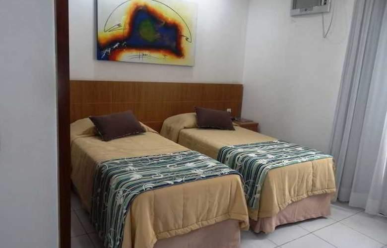 Praia Linda - Room - 19