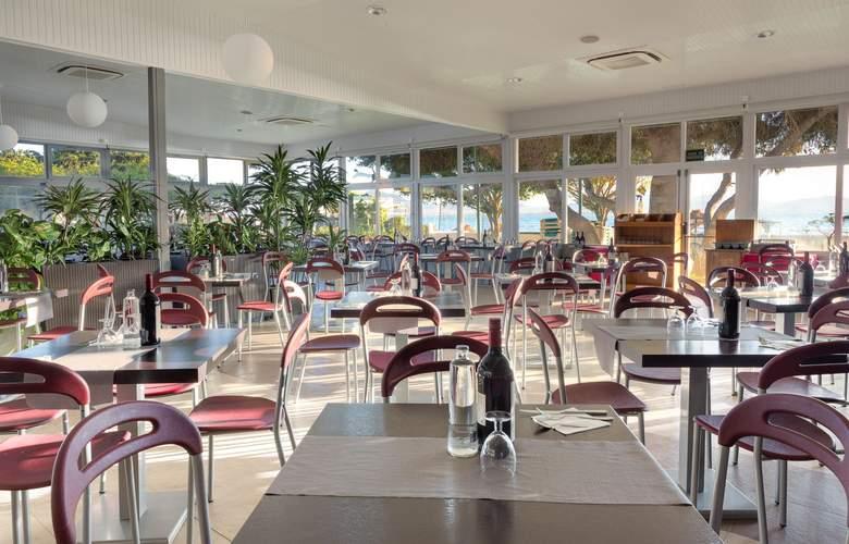 Cavanna - Restaurant - 63