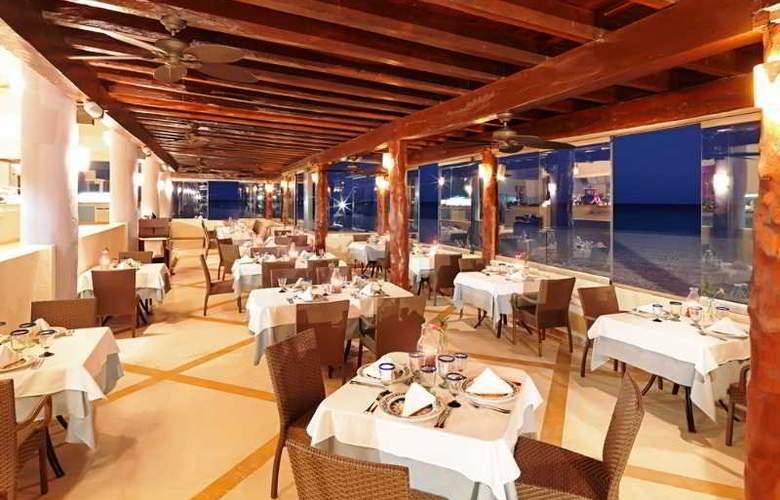 Iberostar Cancun - Restaurant - 6