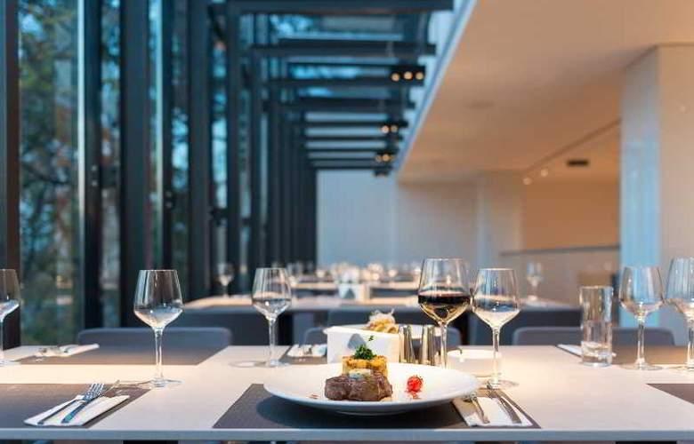 Privo - Restaurant - 34
