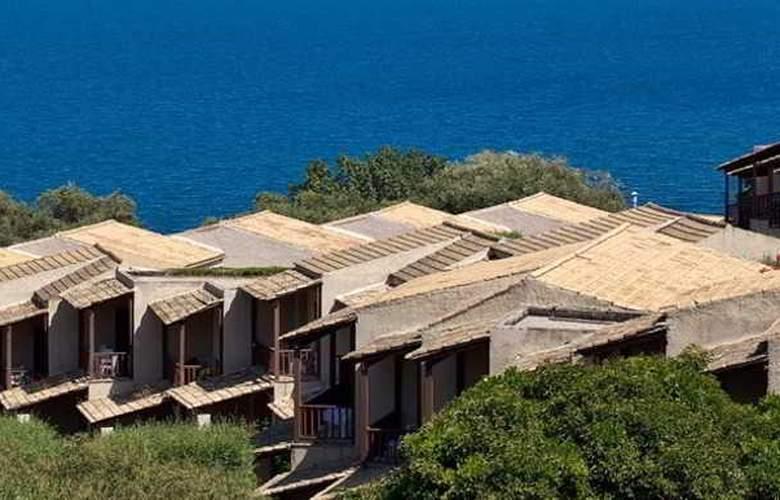 Aeolos Beach Resort - Hotel - 10