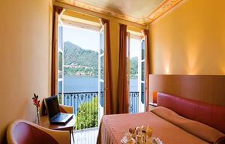 San Rocco - Hotel - 3