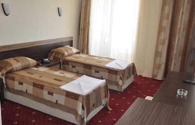 Primera Hotel Apart - Room - 3