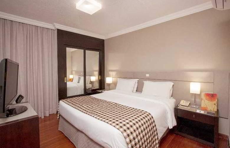 Mabu Royal & Premium - Room - 7