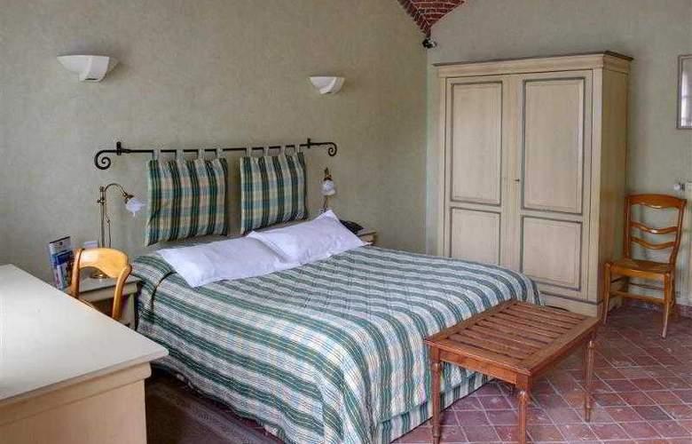 Best Western La Metairie - Hotel - 15