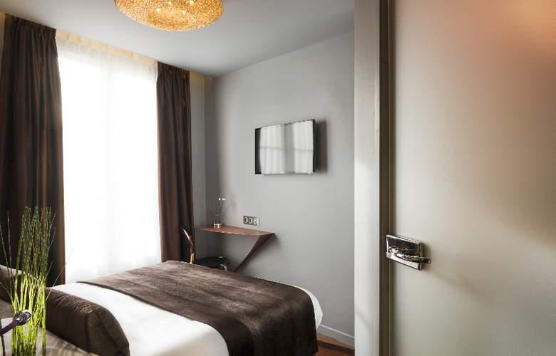 Le Bon Hôtel - Room - 39