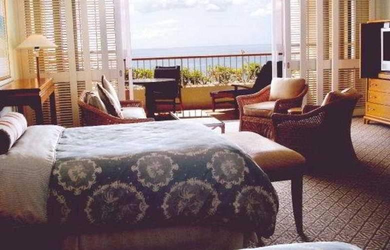 Four Seasons Resort Oahu at Ko Olina - Room - 5