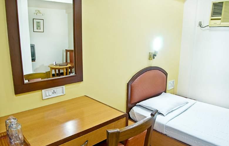 Heritage Dakshin - Room - 1