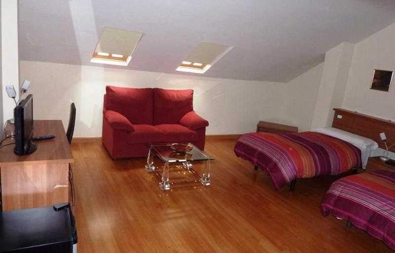 La Morada - Room - 5