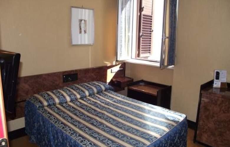 Anacapri - Room - 0