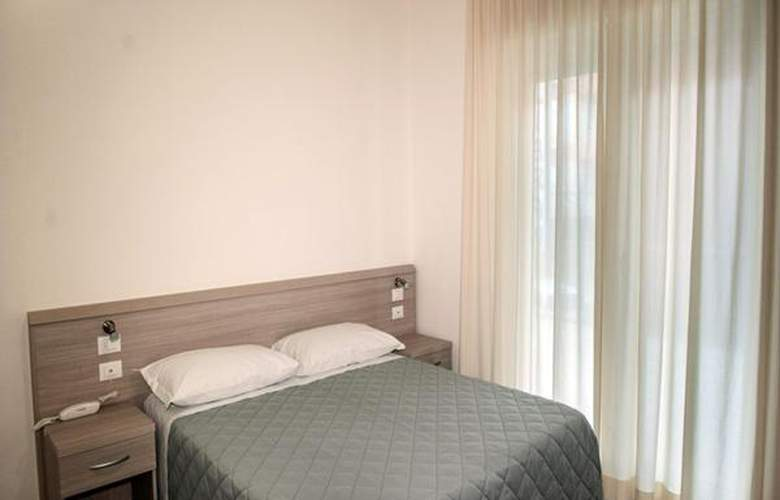 Anny - Hotel - 3