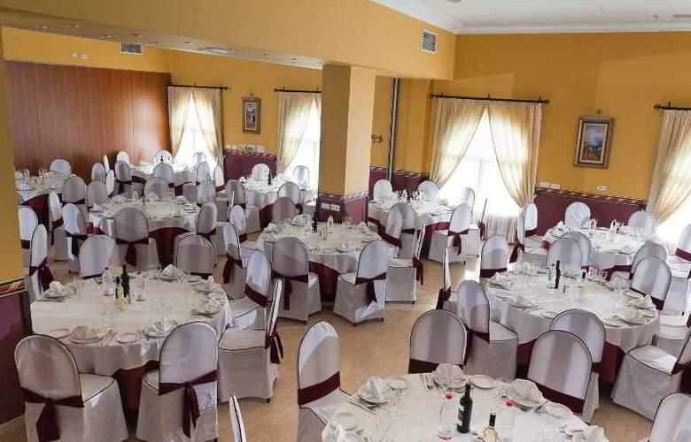 Romerito - Restaurant - 21