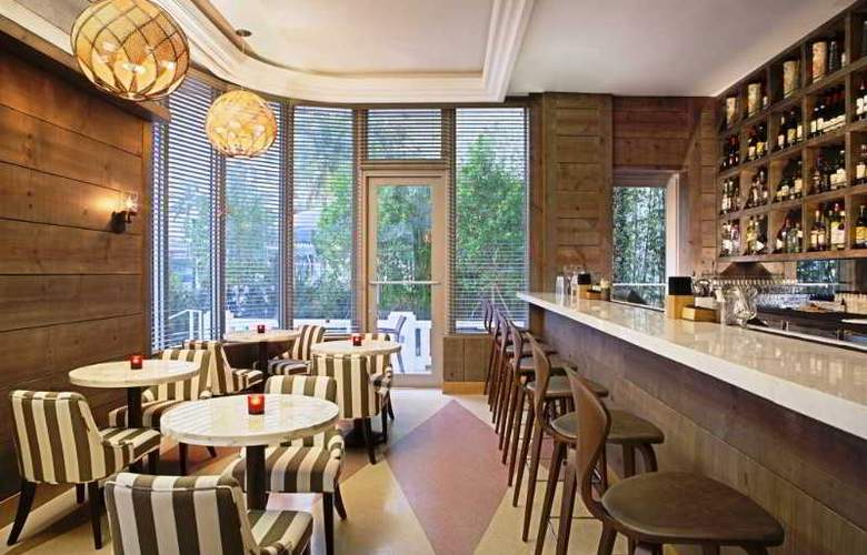 Raffaello - Restaurant - 5