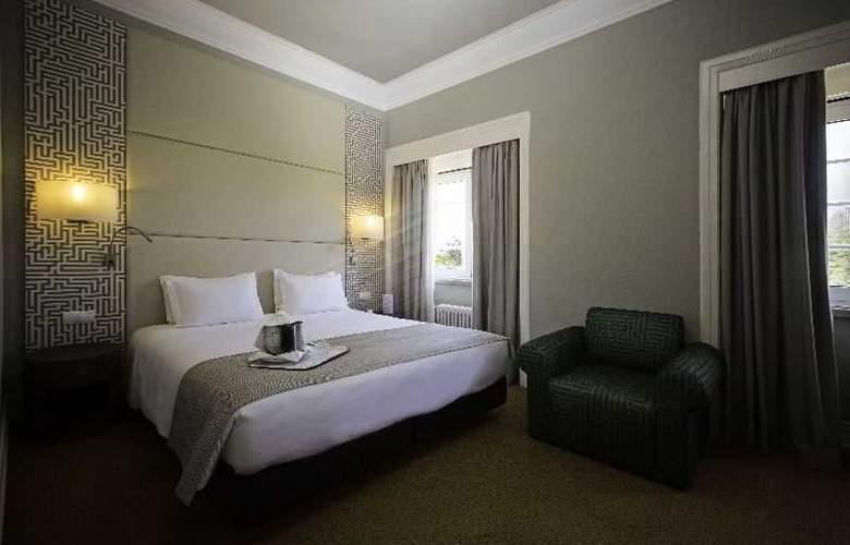 Miraparque - Room - 7