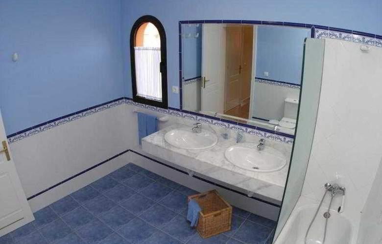 Villas Oasis Papagayo - Room - 1