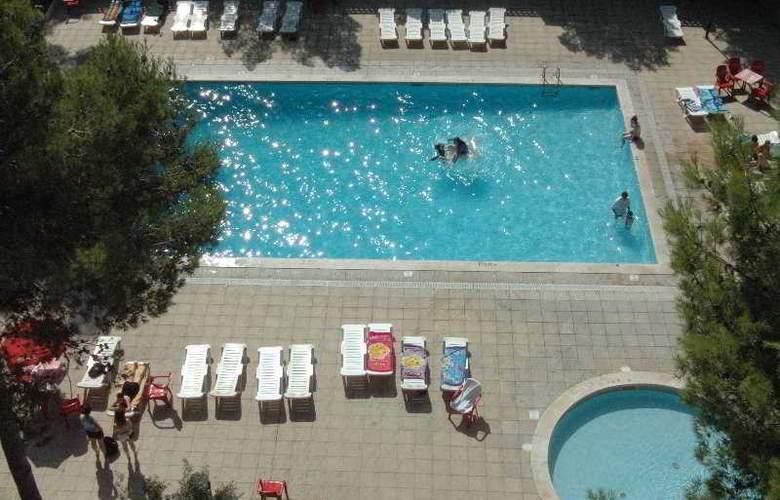 Salou Pacific - Pool - 13