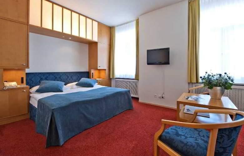 Schweizerhof - Room - 4