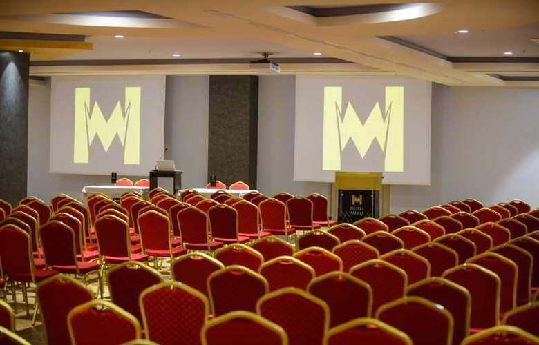 Mepas - Conference - 22