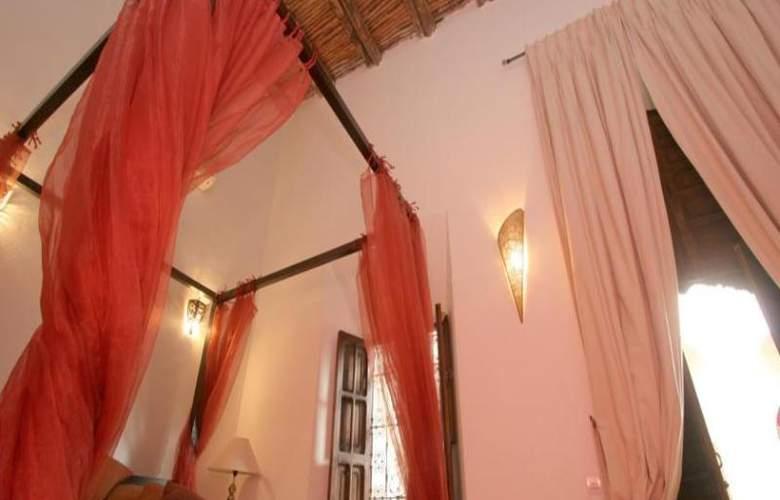 Casa Lalla - Room - 9