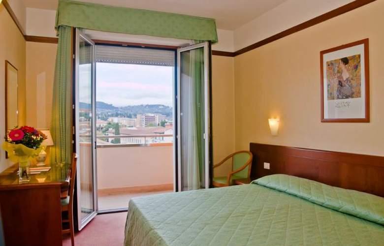 Raffaello - Room - 6