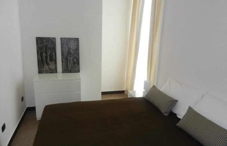 Ibed Napoli - Room - 5