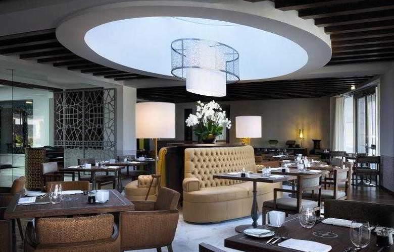 Conrad Algarve - Restaurant - 17