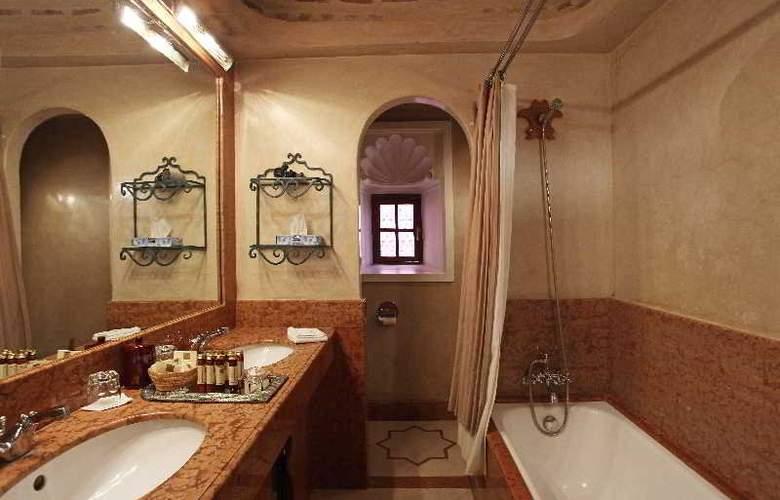 La Maison Arabe - Room - 3