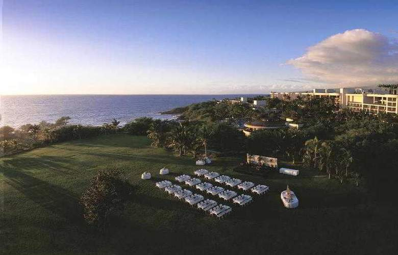 The Westin Hapuna Beach Resort - Conference - 13