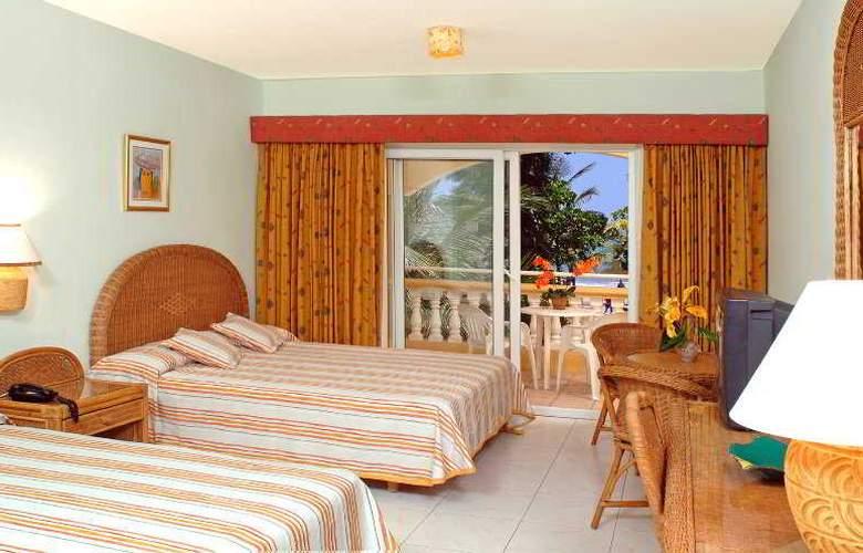 Villa Taina - Room - 2
