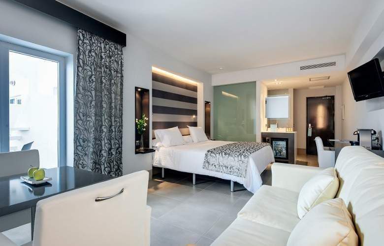 Barceló Hamilton Menorca - AdultsOnly - Room - 20
