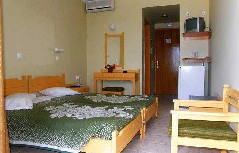 Zephyros - Room - 8