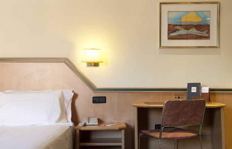 Praga - Room - 15