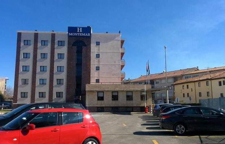 Montemar - Hotel - 3