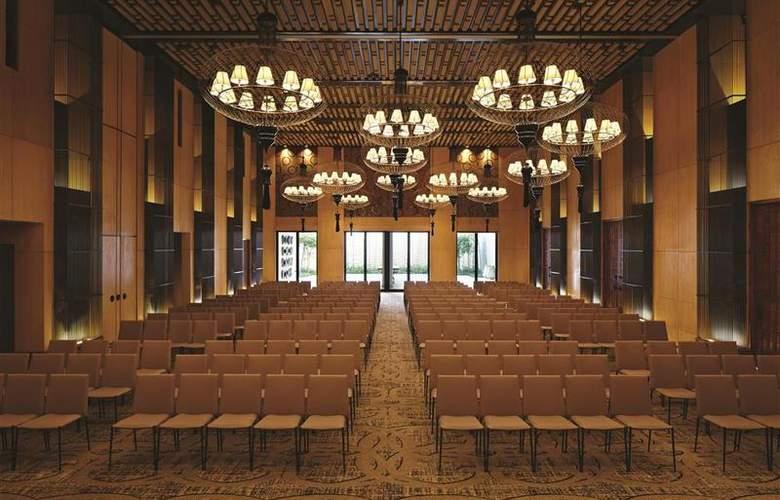Hyatt Regency Danang Resort & Spa - Hotel - 16