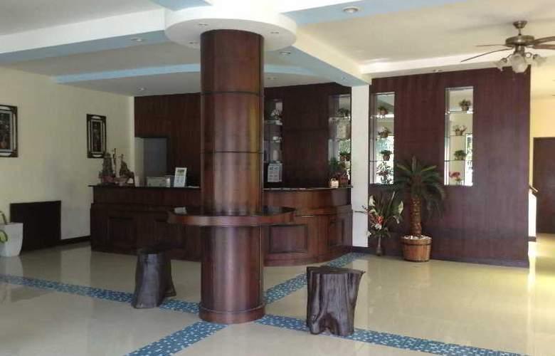 Baan Havaree Resort - General - 10