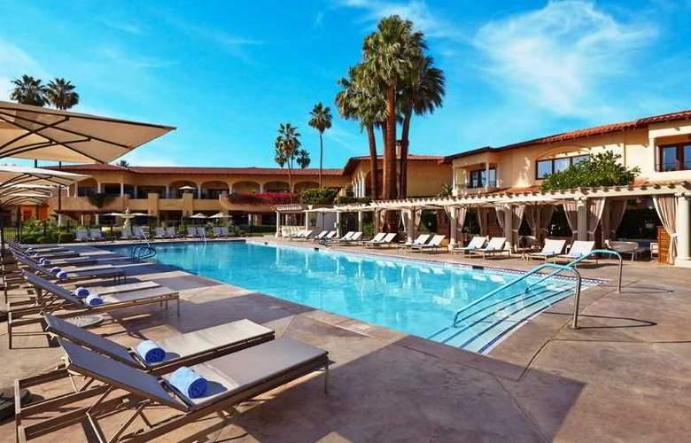 Miramonte Resort & Spa - Pool - 24