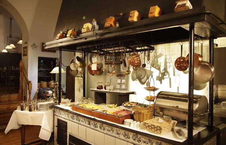 Altberlin - Restaurant - 18