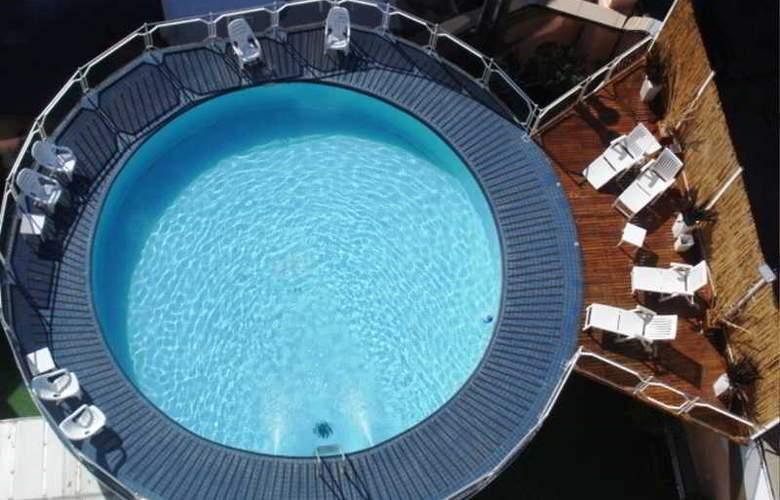 Cristoforo Colombo - Pool - 21