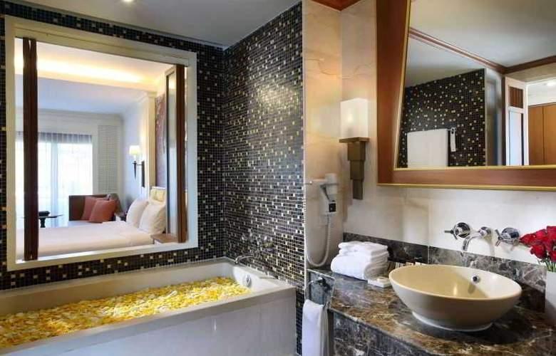 Amari Vogue Resort - Room - 5