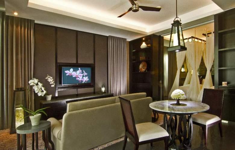 The Sakala Resort Bali - Room - 11