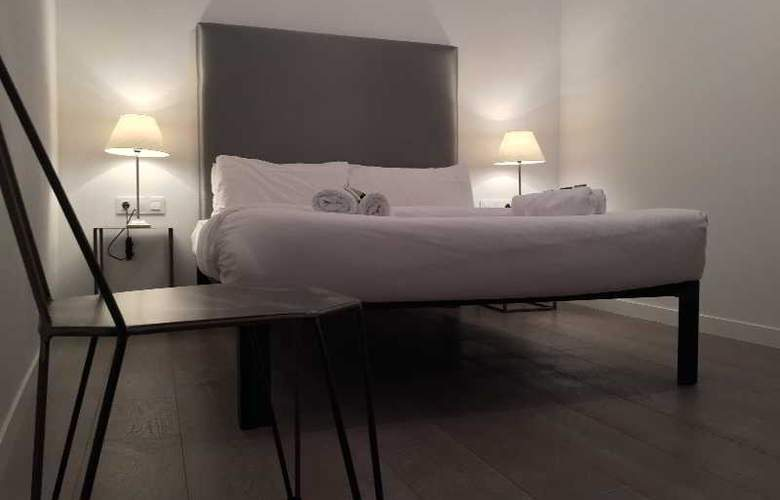 No 5 Barcelona Apartments - Room - 5
