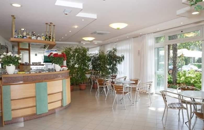 Helvetia - Hotel - 1