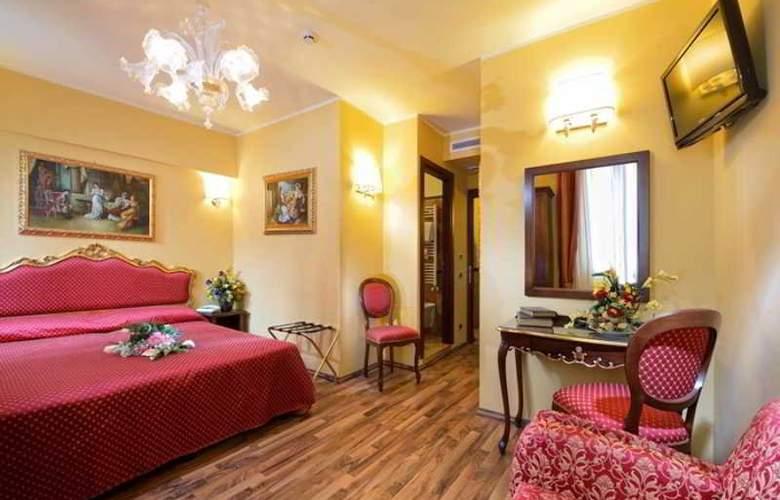 Citta Di Milano - Room - 11