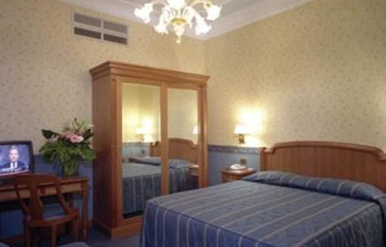 Diana Park - Room - 3