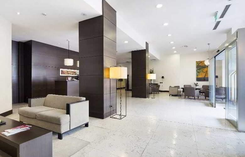 NH Collection Milano Porta Nuova - Hotel - 12